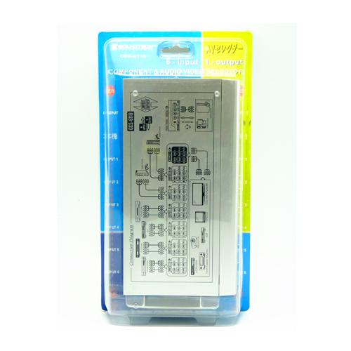 CCS-6110