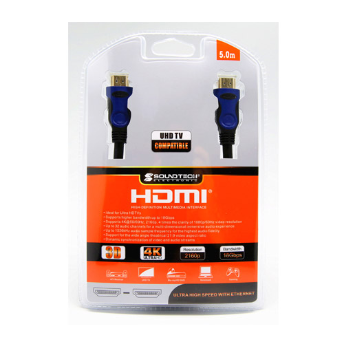 HD-1009