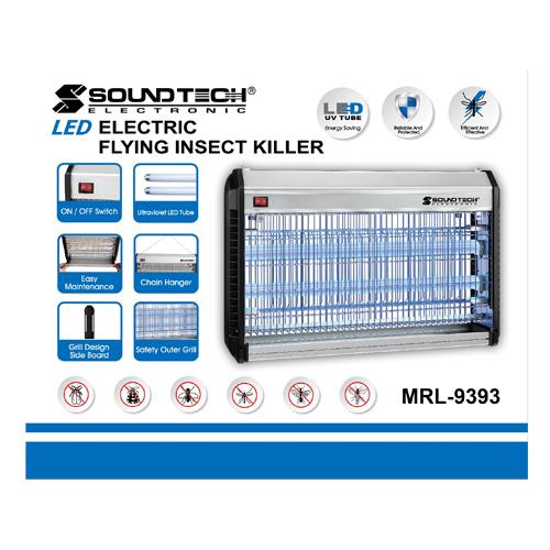 MRL-9393