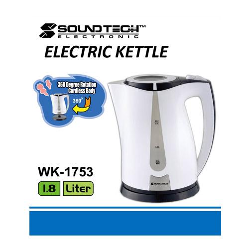 WK-1753