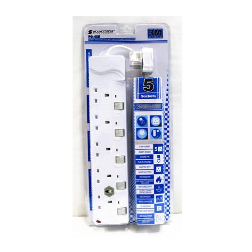 PS-405/3M