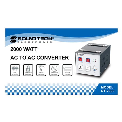 NT-2000